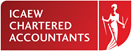 Institute of Chartered Accountants England and Wales