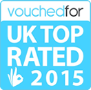 UK Top Rated 2015